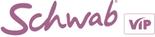 Logo von Schwab DE