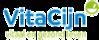 Logo van Vitacijn.nl