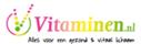 Logo van Vitaminen.nl