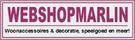 Logo van Webshopmarlin.nl