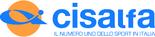Logo Cisalfa Sport