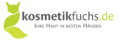 Logo von Kosmetikfuchs DE