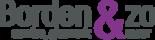 Logo van Bordenenzo.nl
