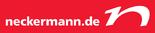 Logo von Neckermann.de