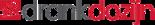 Logo van Drankdozijn.nl