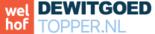 Logo van Dewitgoedtopper
