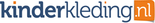 Logo van kinderkleding.nl