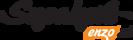 Logo van Sneakersenzo