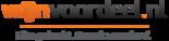 Logo van Wijnvoordeel.nl