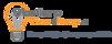Logo van Gloeilampgoedkoop