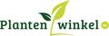 Logo van Plantenwinkel.nl