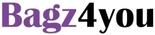 Logo van Bagz4you.com