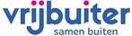 Logo van Vrijbuiter.nl
