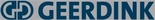Logo van Geerdinkbv.nl