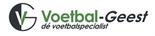 Logo van Voetbal-geest.nl