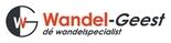 Logo van Wandel-geest