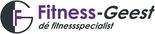 Logo van Fitness-geest.nl