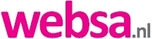 Logo van Websa.nl