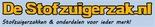 Logo van Destofzuigerzak.nl