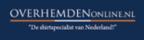 Logo van OverhemdenOnline