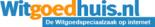 Logo van Witgoedhuis.nl
