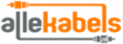 Logo van Allekabels.nl