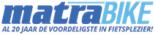 Logo van Matrabike.nl Nederland