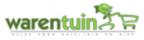 Logo van Warentuin.nl
