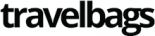 Logo van Travelbags.nl