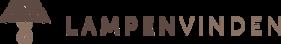 Lampenvinden.nl logo