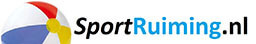 Sportruiming.nl logo