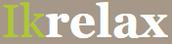 ikrelax.nl logo