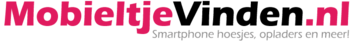 Mobieltjevinden.nl logo