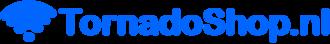 tornadoshop.nl logo