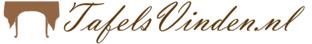 TafelsVinden.nl logo