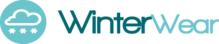Winterwear.nl logo
