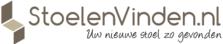 Stoelenvinden.nl logo