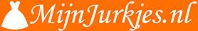 MijnJurkjes.nl logo