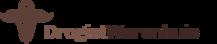 Drogistwarenhuis.nl logo