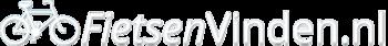 Fietsenvinden.nl logo