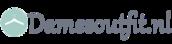 Damesoutfit.nl logo