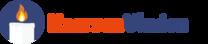 Kaarsenvinden.nl logo