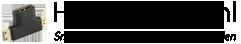 hdmisplitter.nl logo