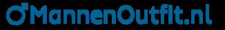 Mannenoutfit.nl logo