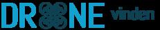 Dronevinden.nl logo