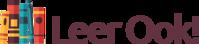 Leerook.nl logo