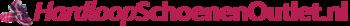 HardloopSchoenenOutlet.nl logo