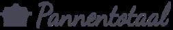 Pannentotaal.nl logo