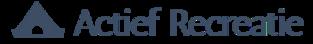actiefrecreatie.nl logo