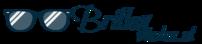 Brillenvinden.nl logo